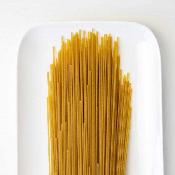 Teff Spaghetti Pasta
